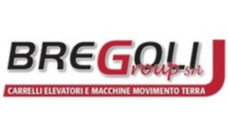 Bregoli Group s.r.l.