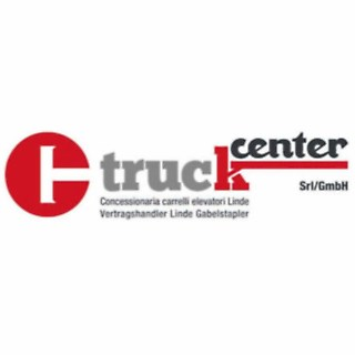 Truck Center Srl, Bolzano (BZ)