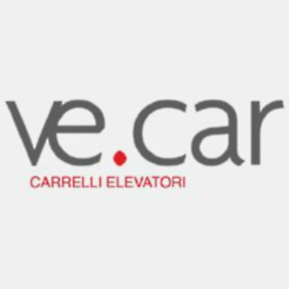 Ve.Car Srl, San Miniato (PI)