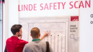 WoMH-impressions-Linde_Safety_Scan-WoMH224